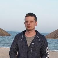Ростислав, 37 лет, Козерог, Мендзыжеч