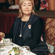 Лилия 30 Казань