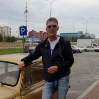 Олег, 40 лет, Водолей, Челябинск