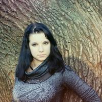 Елена, 26 лет, Весы, Черкассы
