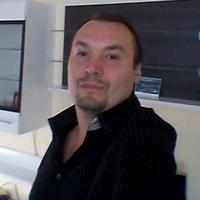 Andrey, 41 год, Рыбы, Мюнхен