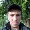 Дмитрий Ищенко, 34, г.Краматорск