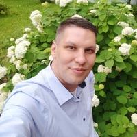 Виталий, 37 лет, Рыбы, Раменское