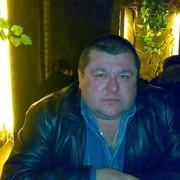 Игорь 56 Луганск