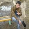 Руслан, 45, г.Узловая