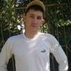 Иван, 35, г.Ревда