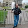 Иван, 42, г.Заполярный