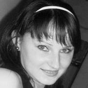 сашенька, 29