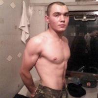 жека, 28 лет, Овен, Мариуполь