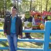 Хайрулло, 34, г.Гафуров