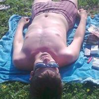 Ivisible, 29 лет, Рыбы, Челябинск