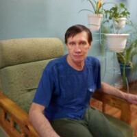 Сергей, 62 года, Весы, Железногорск-Илимский