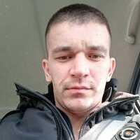 Сергей, 30 лет, Рыбы, Владивосток