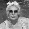 Nataly, 37, г.Паттайя