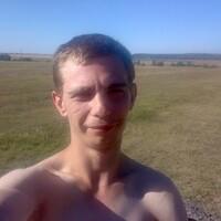 микола, 28 лет, Весы, Шепетовка