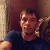 Алексей, 35, г.Шувое