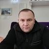 Артём, 31, г.Алат
