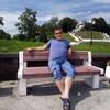 Юрий, 30, г.Любим