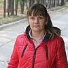 Наталья, 41, г.Жуков