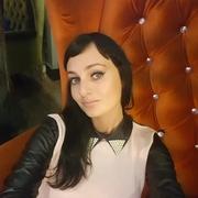 Ольга 31 Беэр-Шева
