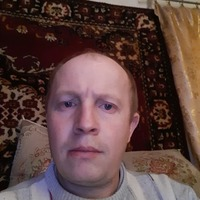 Виталик, 39 лет, Стрелец, Мостовской