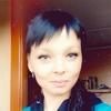 Ульяна, 28, г.Мотыгино