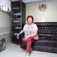 Людмила, 60 лет, Близнецы, Ессентуки