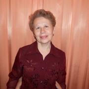 ТАТЬЯНА, 65