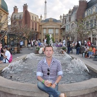 Dima, 38 лет, Близнецы, Бока-Ратон