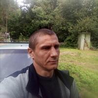 ДЕНИС., 33 года, Близнецы, Выборг
