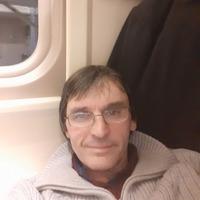 Михаил, 50 лет, Стрелец, Азов