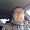 Владимир, 30, г.Магнитогорск