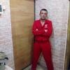 Олег, 37, г.Севастополь