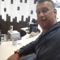 Дмитрий, 46 лет, Стрелец, Санкт-Петербург