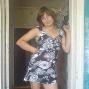 павловске секс область в знакомства воронежская