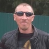 Виталий, 38, г.Белоярский (Тюменская обл.)