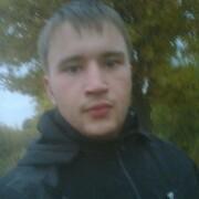 Дмитрий 28 Василевичи