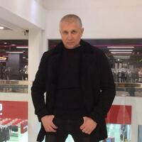 игорь, 49 лет, Стрелец, Москва