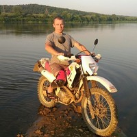 антон, 47 лет, Весы, Тула