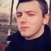 Игорь 23 Бутурлиновка