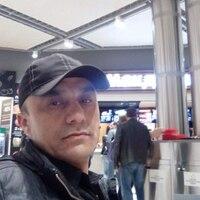 Миша, 40 лет, Стрелец, Москва