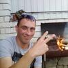 Vitalik, 32, г.Орхей