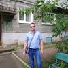 Михаил, 35, г.Верхняя Салда