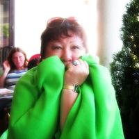 Татьяна, 60 лет, Дева, Осиповичи