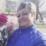 Татьяна 53 Владимир