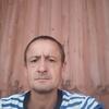 гайрат, 45, г.Каспийск
