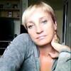 Nata, 47, г.Рованиеми