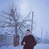 Alexandru, 16, г.Новые Анены