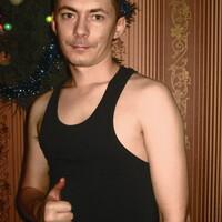Mr_Scorpion_2020, 34 года, Стрелец, Индианаполис
