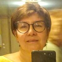 Регина, 56 лет, Лев, Чебоксары